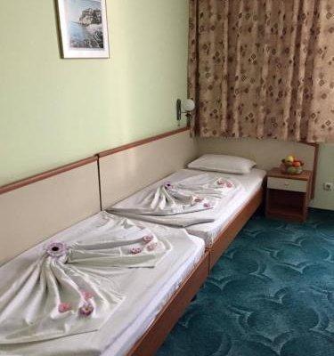 Struma Hotel - фото 3