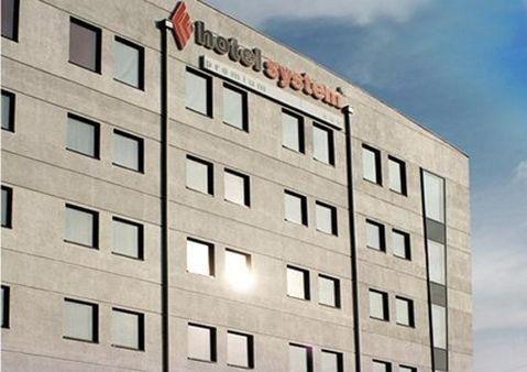 Days Hotel Wroclaw, Вроцлав