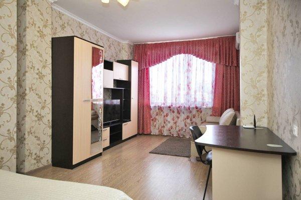 Apartamenty na Kostyukova 12 A - фото 4