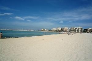 Fortuna Mallorca Este - фото 1
