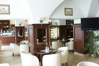 Hotel Ambasadorski Rzeszow - фото 11
