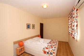 Galeria Holiday Apartments - фото 2