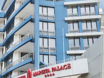 Marieta Palace (Мариета Палас)