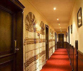 Nessebar Royal Palace - фото 13
