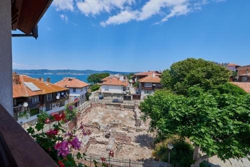 Nessebar Royal Palace - фото 21