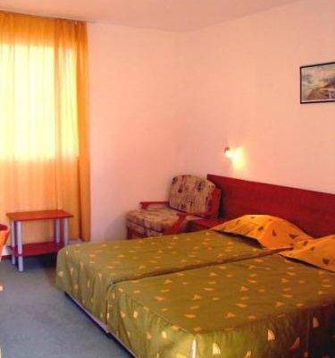 Hotel Del Mar - фото 3