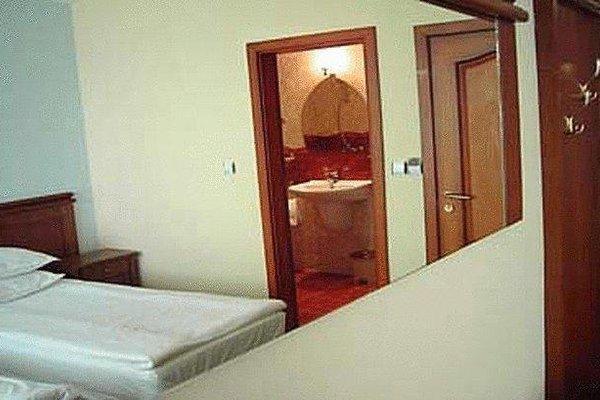 Petrov Family Hotel - фото 4
