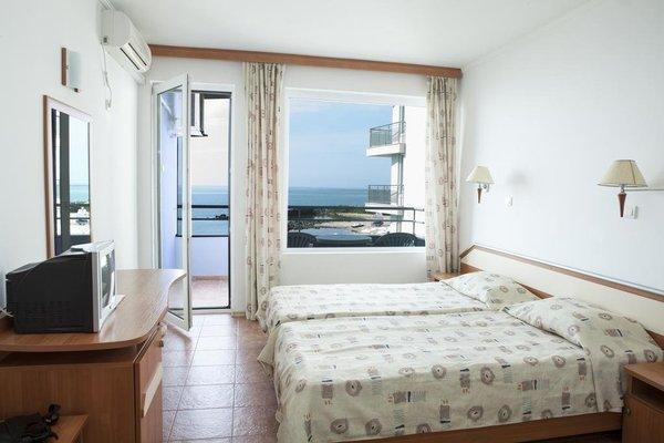 Hotel Sofia Beach - фото 1