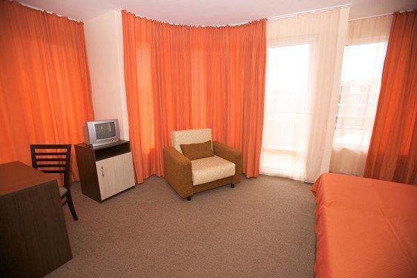 Hotel Dalia - фото 3