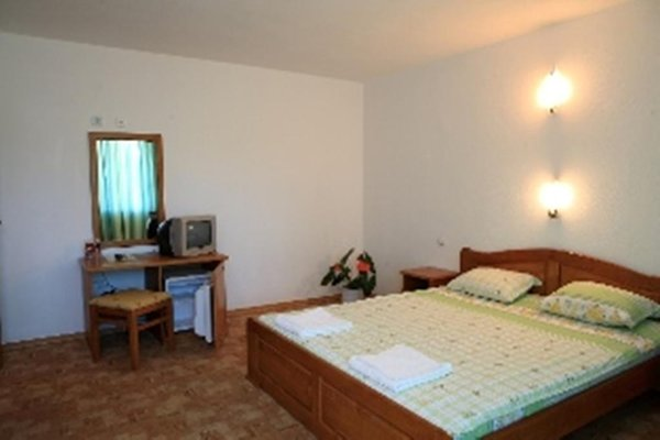 Отель Дриймс - фото 3