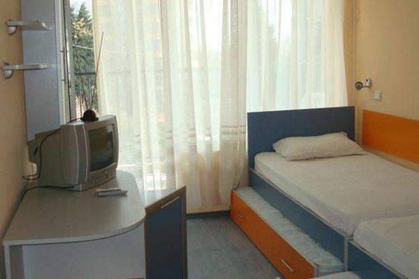 Guest Rooms Lada 1 - фото 19