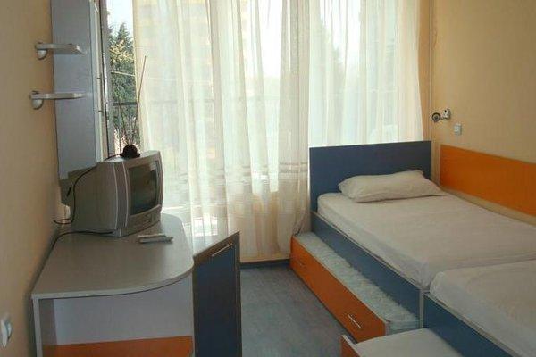 Guest Rooms Lada 1 - фото 2