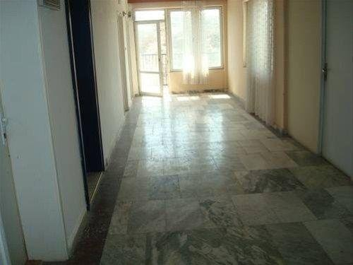 Guest Rooms Lada 1 - фото 4