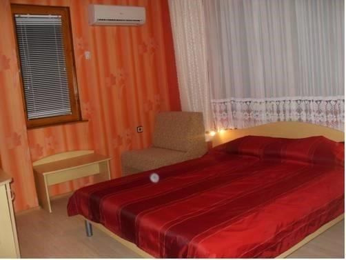 Guestrooms Tashkov - фото 1