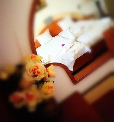 HOTEL VANINI - фото 18