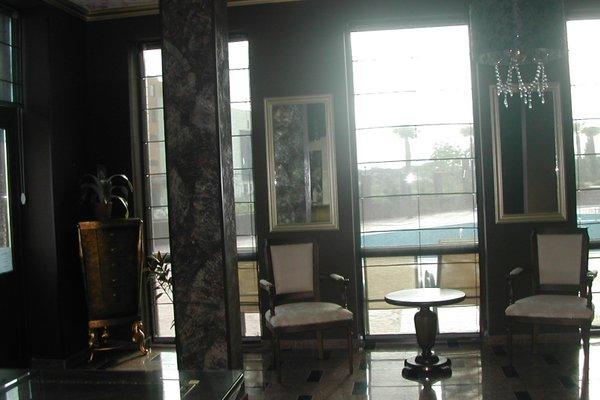 Apartments in Chateau Del Marina Complex - фото 2
