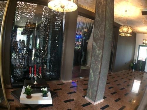 Apartments in Chateau Del Marina Complex - фото 22