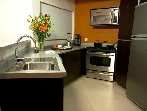Ventura Hotel & Suites - фото 13