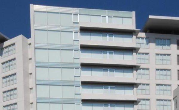 Ventura Hotel & Suites - фото 21