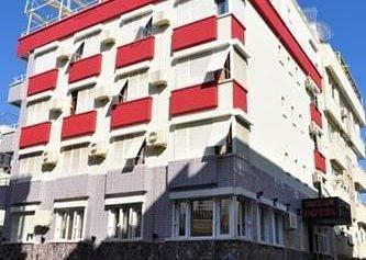 Kozan Hotel