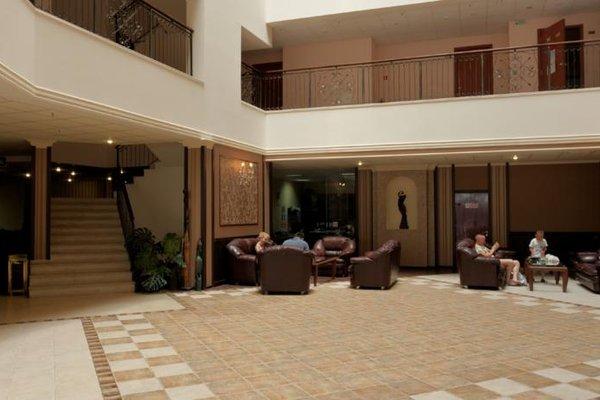 Hotel Elena 24h. - Все включено - фото 15
