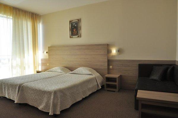 Hotel Elena 24h. - Все включено - фото 2