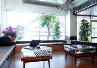 Отзывы The Krungkasem Srikrung Hotel, 2 звезды