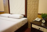 Отзывы Rajah Hotel, 3 звезды