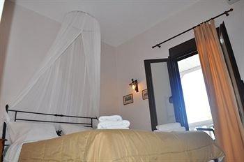 Byzance Hotel - фото 50