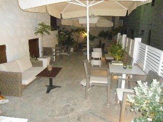 Byzance Hotel - фото 21