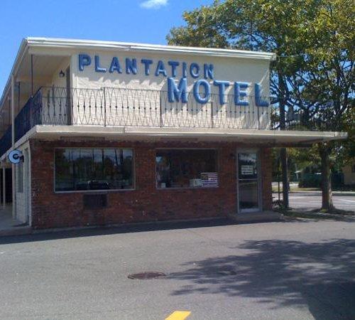 Photo of Plantation Motel