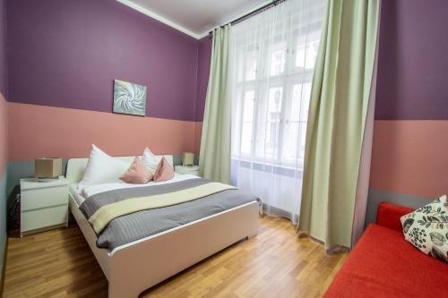 Ruzova Apartment By Ruterra - фото 2