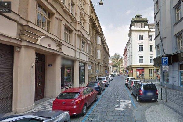Ruzova Apartment By Ruterra - фото 20