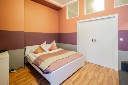 Ruzova Apartment By Ruterra - фото 3
