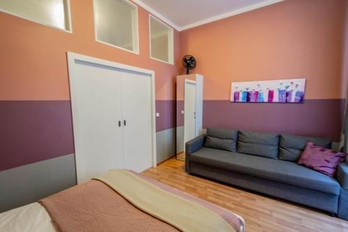 Ruzova Apartment By Ruterra - фото 5