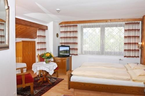 Hotel Helga - фото 13
