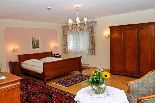 Hotel Helga - фото 2