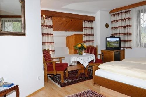 Hotel Helga - фото 4