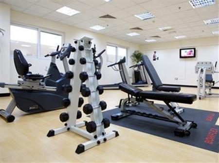 Zagy Arabian Suites Dubai - фото 1