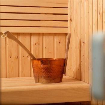 Zagy Arabian Suites Dubai - фото 2