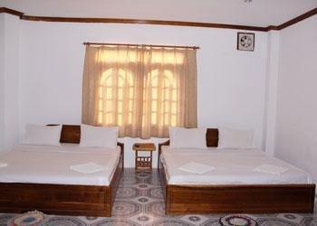Malila Hotel - фото 1