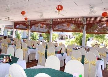 Mekong Hotel - фото 11