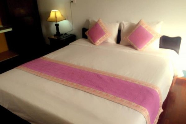 Mekong Hotel - фото 3