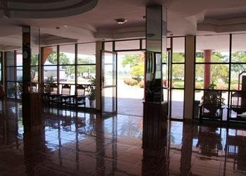Mekong Hotel - фото 6