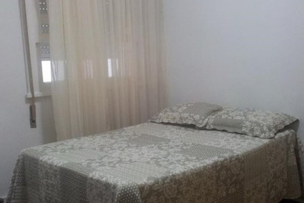 Apartamento Copacabana 876 - фото 1