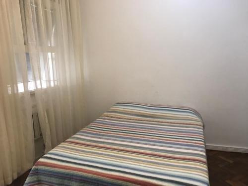 Apartamento Copacabana 876 - фото 11