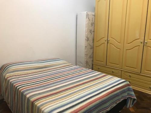 Apartamento Copacabana 876 - фото 12