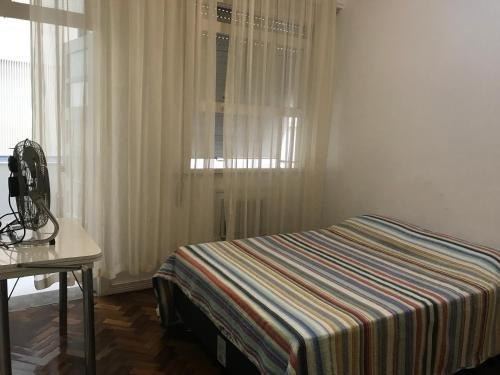Apartamento Copacabana 876 - фото 14