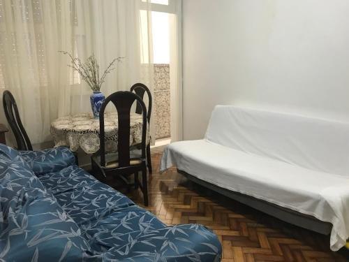 Apartamento Copacabana 876 - фото 8