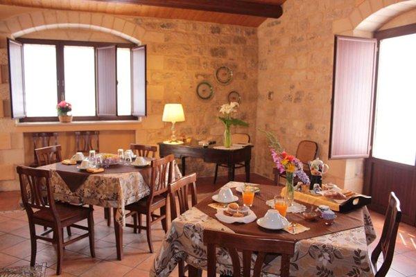 Borgo Monachella - фото 10